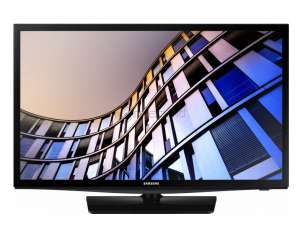 "SAMSUNG UE24N4500AUXUA 24"" smart TV"