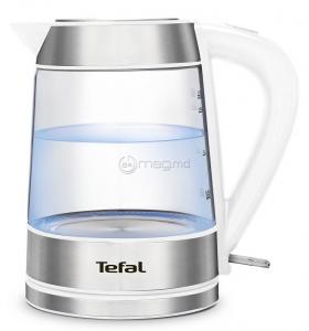 TEFAL KI730132 sticlă plastic 1.7l