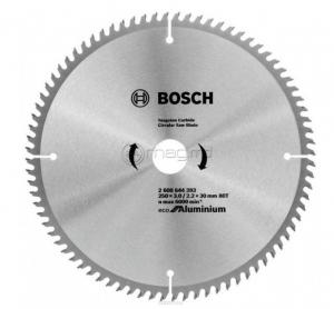 BOSCH ECO 250