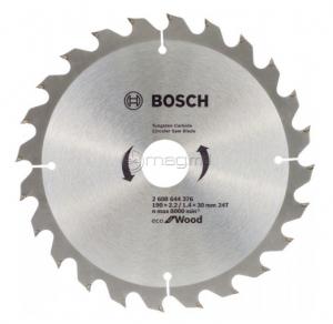 BOSCH ECO 190