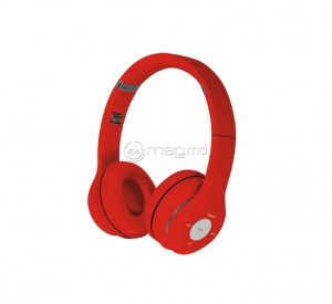 FREESTYLE FH0915 fara fir bluetooth