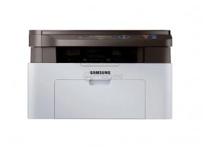 SAMSUNG SL-2070W Laser Monocrom USB