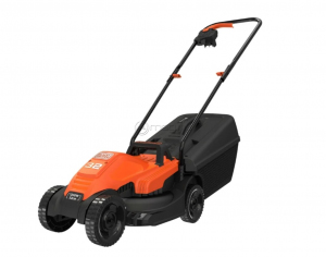 BLACK & DECKER BEMW451 1200 electric rețea