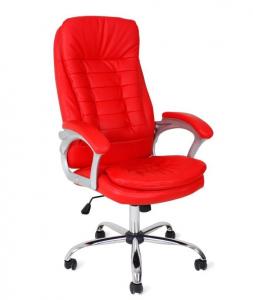 BX-0025 красный