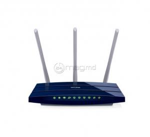 TP-LINK TL-WR1043N 300 Mbit/s