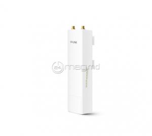 TP-LINK WBS510 300 Mbit/s
