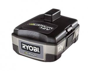 RYOBI BPL1220 Li-Ion