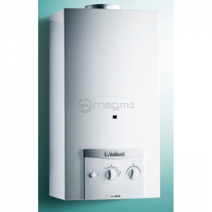 VAILLANT MAG MINI 114/1