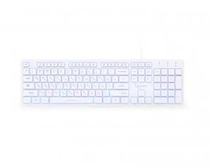 GEMBIRD KB-UML3-01 Tastatură cu fir