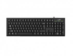 GENIUS SMART KB-100 Tastatură cu fir