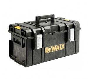 DEWALT DS300 plastic