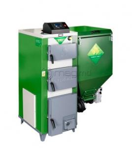DREWMET ECO-PRIM KOMPACT 23 kW