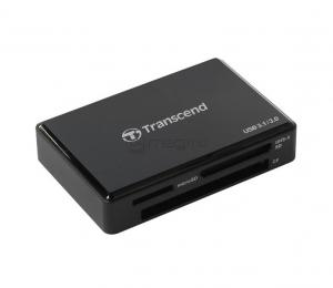 TRANSCEND TS-RDF9