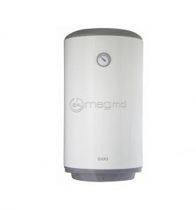 BAXI 100L/V510 100 l