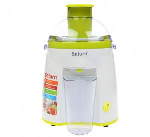 SATURN ST-FP0073 D 0.3l