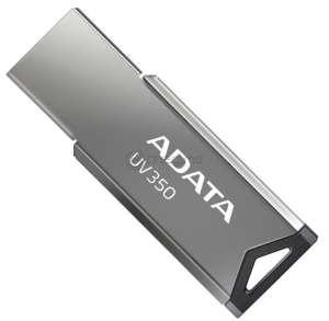 ADATA UV350 128 Gb