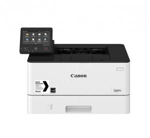 CANON I-SENSYS LBP215X Laser A4 Monocrom USB Wi-Fi Ethernet (RJ-45) 802.11n