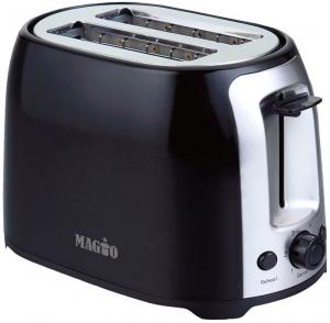 MAGIO MG-272 750w