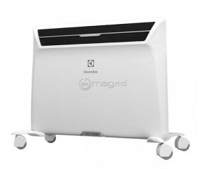 ELECTROLUX ECH/AG2-1500EF 20 m²