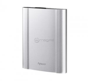 APACER AC730 argintiu 2.0 TB USB 3.1