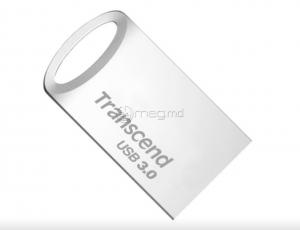 TRANSCEND JETFLASH 710S 128 Gb