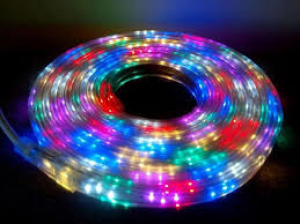 6361-141 LED 10 m