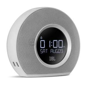 JBL HORIZON ceas cu radio