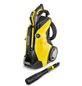 KARCHER K 7 FULL CONTROL PLUS 3000 W