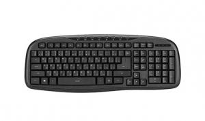 PHILIPS KM10 Tastatură