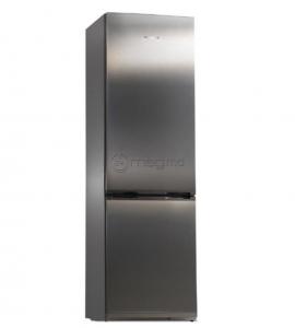 SNAIGE RF 27SM-S1CB21 argintiu