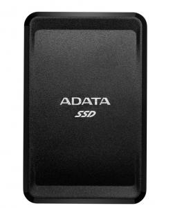 ADATA SC685 SSD Black 1.0 TB USB 3.1 USB Type-C