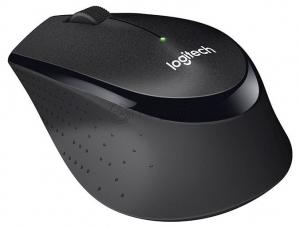 LOGITECH B330 SILENT PLUS bluetooth Mouse