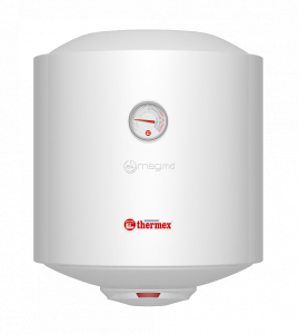 THERMEX 50 V TITANIUMHEAT 50 l