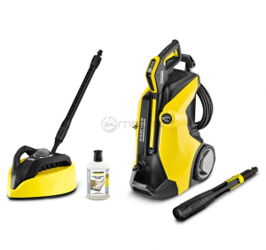 KARCHER K 7 FULL CONTROL PLUS HOME 3000 W