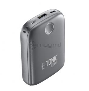 E-TONIC SYPBHD10000 USB 10000 mAh