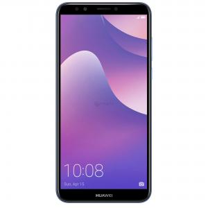 HUAWEI Y7 PRIME 2018 Albastru 32Gb