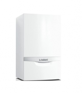VAILLANT ECOTEC PLUS VUW INT IV 246 /5-5 H