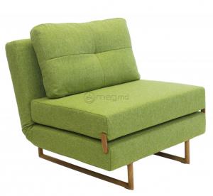 LM-105 verde