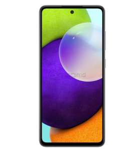 SAMSUNG A52 256Gb Light Violet