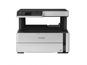 EPSON M2140 A4 Monocrom USB