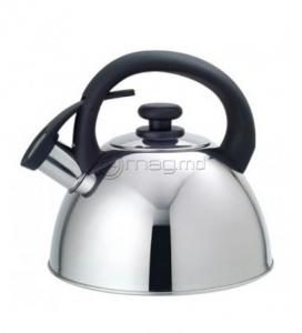 MAESTRO MR-1302 inox 2.5 l