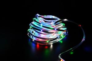 PC0075 LED 10 m