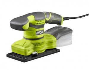 RYOBI RSS200-G cu vibratii