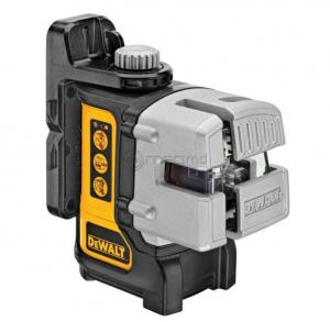 DEWALT DW089K-XJ laser