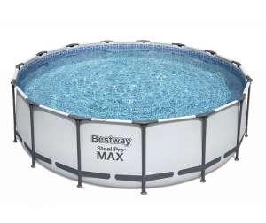BESTWAY STEEL PRO MAX 56438BW