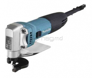 MAKITA JS1602 de taiat tabla