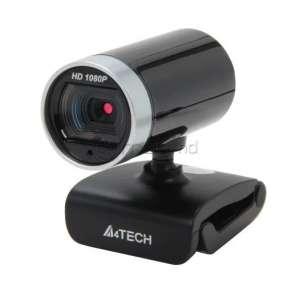 A4TECH PK-910P 30 fps