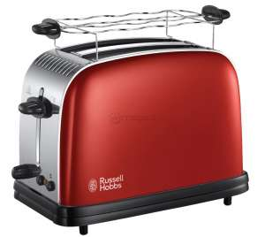 RUSSELL HOBBS 23330-56 1100 w
