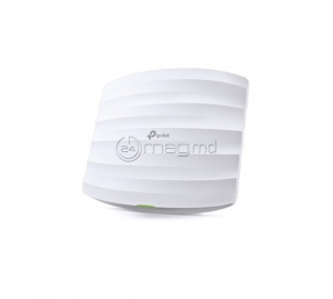 TP-LINK EAP320 1000 Mbps