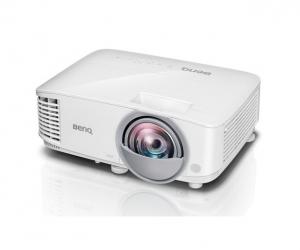BENQ TECHNOLOGIES MX825ST DLP